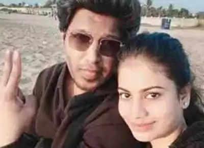 Tamil Nadu के यूट्यूबर पर अपमानजनक कंटेंट डालने पर मामला दर्ज, गिरफ्तार हुआ