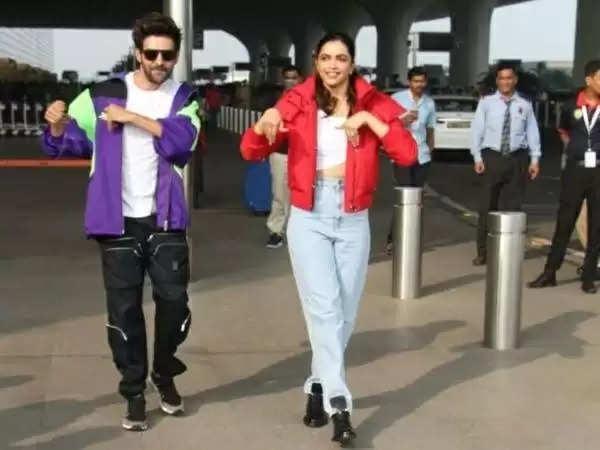 Deepika-Kartik: रणबीर कपूर को इस फिल्म में रिप्लेस कर दीपिका पादुकोण के साथ इश्क फरमाएंगे कार्तिक आर्यन