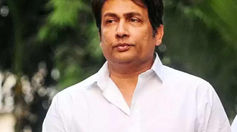 Shekhar Suman के इस करीबी का हुआ निधन, अभिनेता ने लिखा अनाथ जैसा महसूस कर रहा