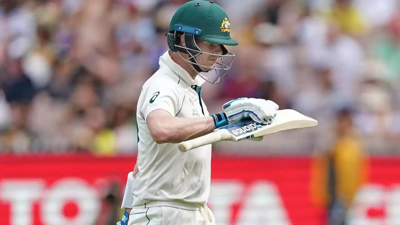 ICC Test Rankings: विराट कोहली या केन विलियमसन नहीं बल्कि ये खिलाड़ी रैंकिंग में पहुंचा टॉप पर