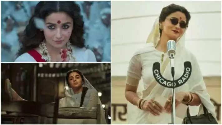 Alia Bhatt: आलिया भट्ट ने जल्द शुरू करेंगी फिल्म गंगूबाई काठियावाड़ी की शूटिंग, मेकर्स ने शुरू की तैयारी