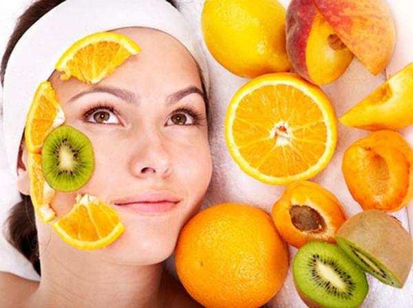 beauty tips:त्वचा की खूबसूरती को बढ़ाने के लिए, आप इन फलों का करें प्रतिदिन सेवन
