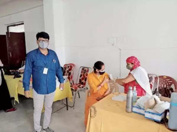 मधुबनी : राहत:24 घंटे में 51 नए मरीज मिले, 14 लाेग ठीक हुए