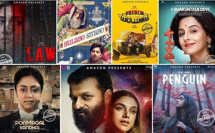 Reopen Cinema: चाह करके भी आप इन 6 फिल्मों को सिनेमा हॉल में नहीं देख सकते