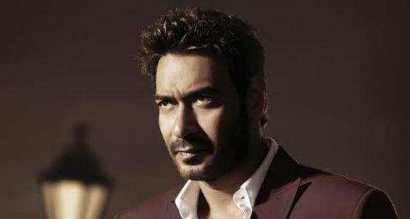 Ajay Devgn: आदित्य चोपड़ा अजय देवगन पर 180 करोड़ का दांव लगाने के लिए तैयार, जाने पूरा मामला