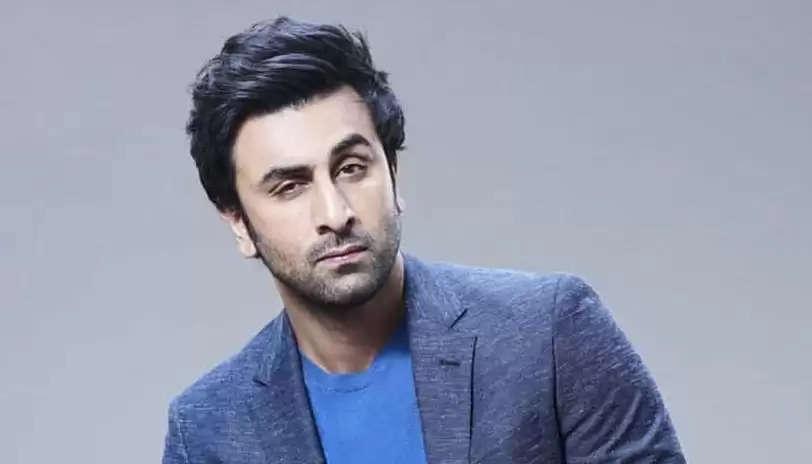 Ranbir Kapoor ने की डिजिटल डेब्यू की तैयारी, एक्शन ड्रामा में हो सकती है उनकी ये फ़िल्म