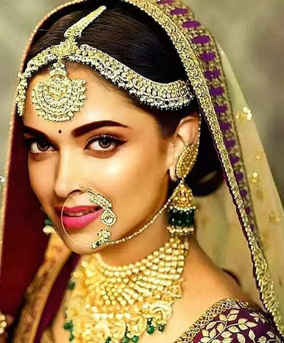 Deepika Padukone: दौपदी या सीता दीपिका पादुकोण को किस रोल में पहले देखना  चाहते हैं आप, निर्देशक ने किया खुलासा