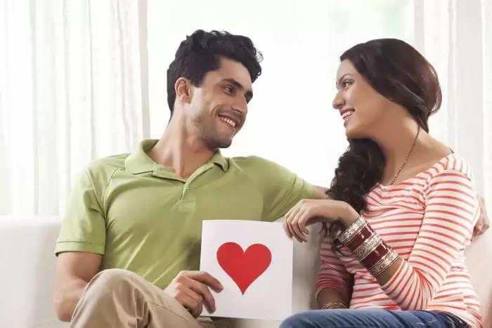 क्या आप भी वैवाहिक जीवन में रहना चाहते हैं सुखी, तो शादी से पहले जीवनसाथी के बारे में जान लें ये बातें
