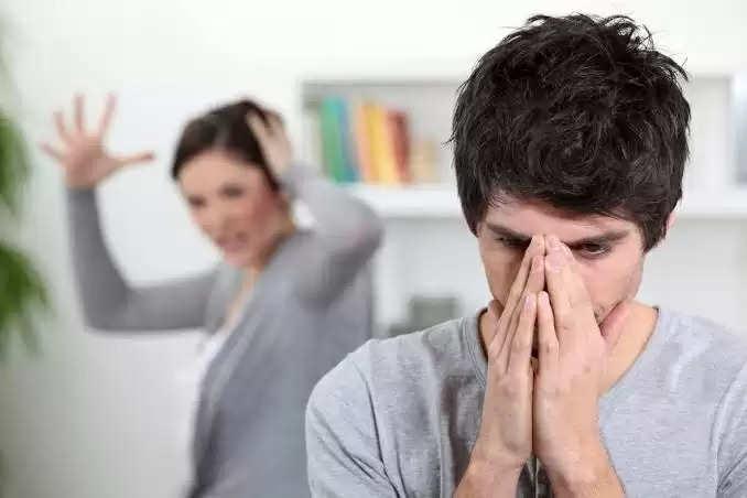 क्या आपके भी दाम्पत्य जीवन में बना रहता हैं तनाव, तो करें ये उपाय