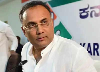 गोवा को सीएम के खतरनाक प्रशासन से बचाना है: Congress