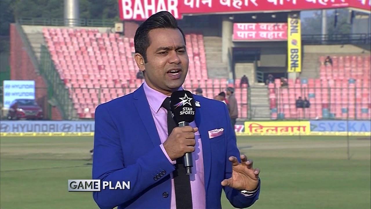 आईपीएल 2020 आकाश चोपड़ा ने कोलकाता नाइट राइडर्स के इलेवन बताये