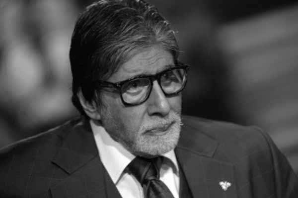 Amitabh Bachchan ने फैंस को उनकी दुआओं के लिए बधाई दी