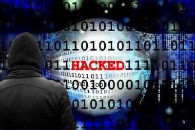 Google ने अब तक के सबसे बड़े डीडॉस साइबर हमले को रोका