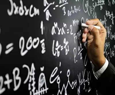 CBSE :रिजल्ट समिति में दो वरिष्ठतम शिक्षक होंगे