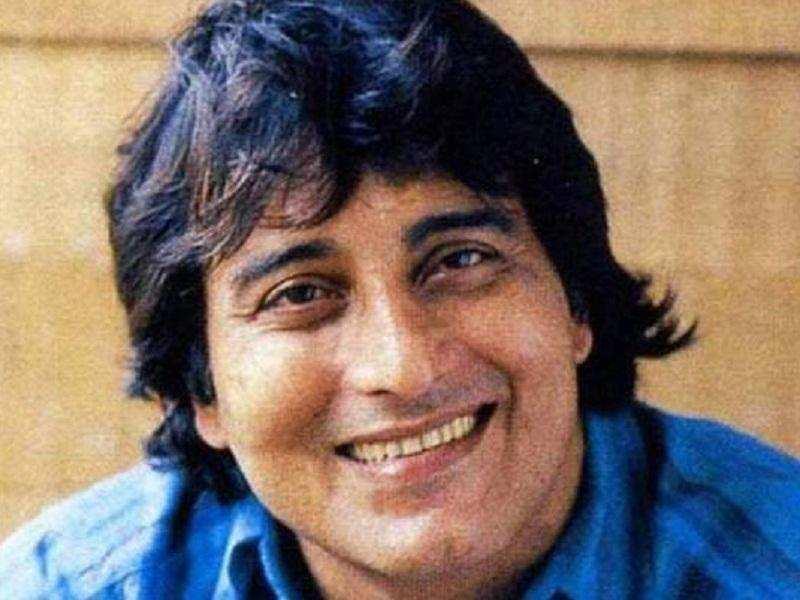 Bollywood Celeb Quit Industry: अध्यात्म के लिए रातों रात इन कलाकारों ने छोड़ दी फ़िल्म इंडस्ट्री