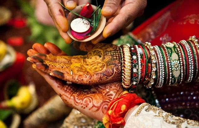 गुरु का हुआ उदय 15 जनवरी से विवाह के शुभ मुहूर्त