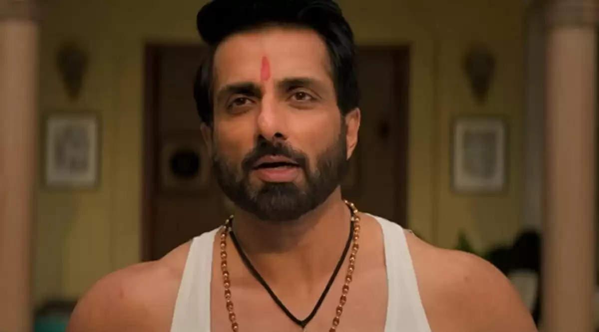 Sonu Sood: कभी इस मैग्जीन ने सोनू सूद को कर दिया था रिजेक्ट, आज उसी के कवर पेज पर छाए अभिनेता