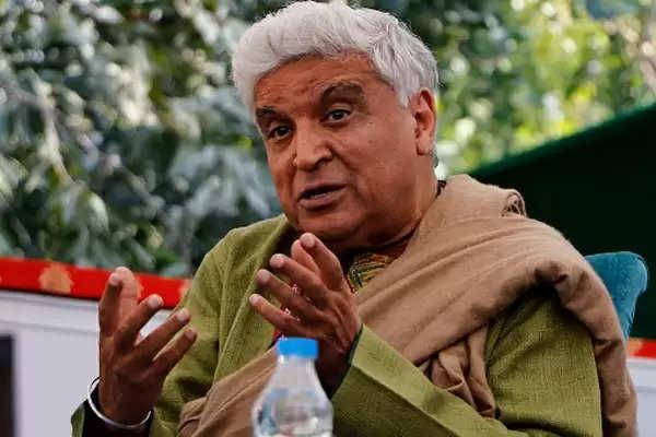 KANGNA JAVED CONFLICT :  अब जावेद अख्तर मामले में फंसी कंगना