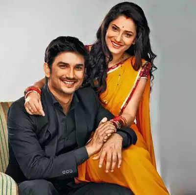 Pavitra Rishta: एकता-अंकिता ने शुरू की पवित्र रिश्ता 2.0 की तैयारी, सुशांत के बाद इस अभिनेता की हुई एंट्री