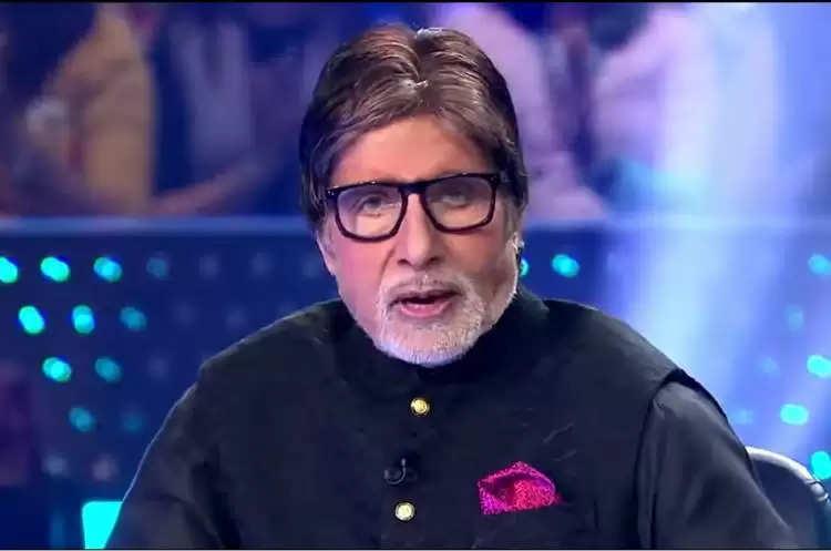 Amitabh Bachchan KBC13: अगले हफ्ते से शुरू होगा KBC13 के लिए रजिस्ट्रेशन हो जाए तैयार, अमिताभ बच्चन ने किया ऐलान