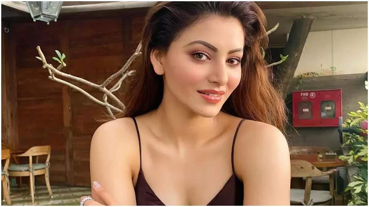 Bollywood: मिट्टी से सनी इस बॉलीवुड हसीना को आपने पहचाना