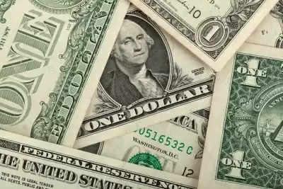 Homegrown job platform 'अपना' ने 7 करोड़ डॉलर जुटाए