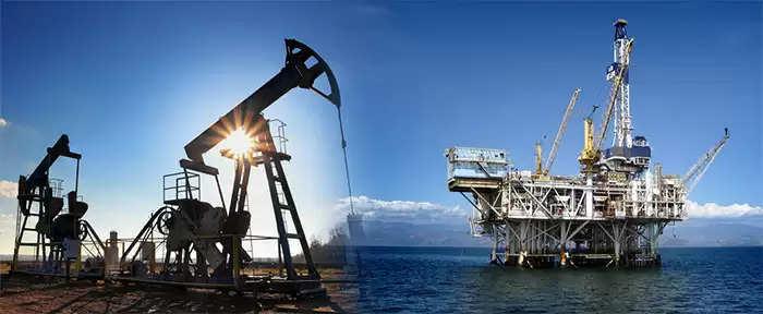 Rajasthan: जैसलमेर में तेल की खोज करेगी इंडियन आयल