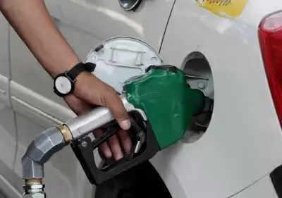 petrol and diesel की कीमत में शनिवार को नहीं हुई बढ़ोतरी