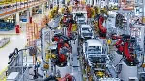 Porsche कर की वैश्विक स्टार पर बिक्री 36 प्रतिशत तक पहिची