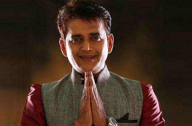 Anurag Kashyap: रवि किशन के ड्रग्स वाले बयान पर अनुराग कश्यप का पलटवार, कहा रवि स्मोक करते थे वीड