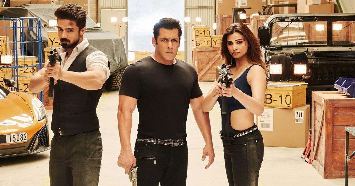सलमान खान की इन फिल्मों को समझा जाता है फ्लॉप, कोई एवरेज तो कोई है हिट