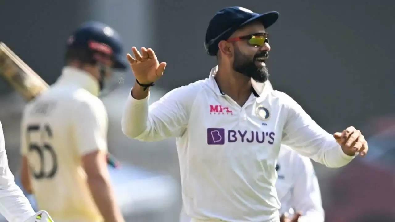 Breaking, WTC Final: देरी से शुरू होगा भारत vs न्यूजीलैंड का खिताबी मैच, आई बड़ी अपडेट