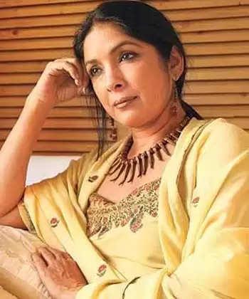 Neena Gupta: 'चोली के पीछे' गाने की शूटिंग के वक्त सुभाष घई की बात सुन शर्मिदा हो गई थी नीना गुप्ता, पहनी थी पेडड ब्रा