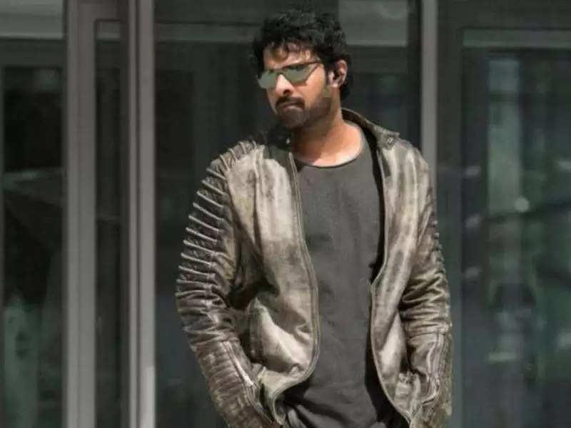 Prabhas: अगले प्रोजेक्ट के लिए प्रभास की फीस सुनकर खड़े हो गए मेकर दिल राजू के कान
