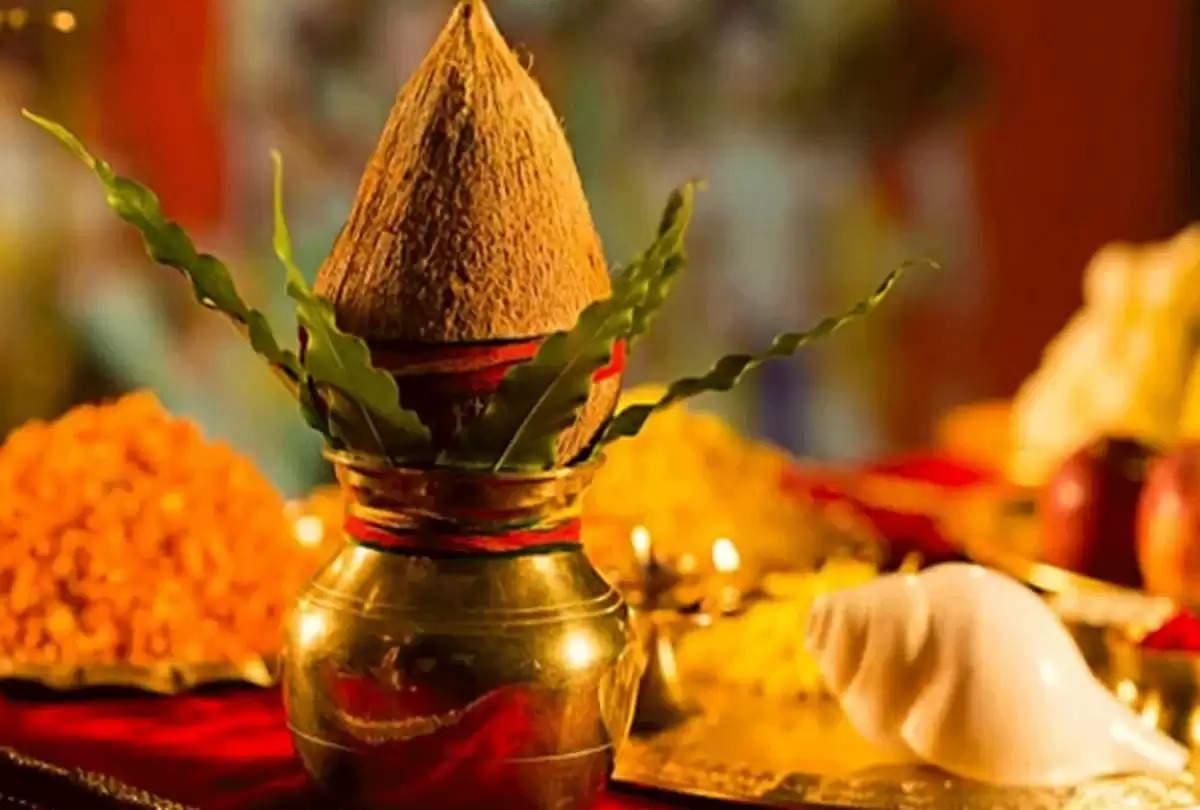 Papmochani ekadashi vrat puja vidhi: 7 अप्रैल को है पापमोचनी एकादशी, जानिए पूजन विधि और मुहूर्त