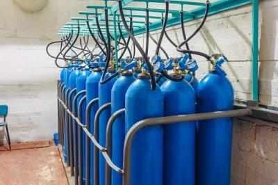 European countries भारतीय अस्पतालों में ऑक्सीजन संयंत्र स्थापित करेंगे