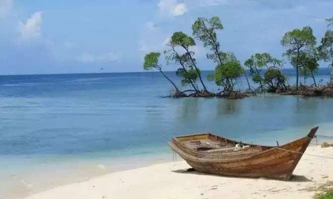 Travel: गोवा-मालदीव नहीं, बल्कि अंडमान द्वीप समूह घुमने के लिए अच्छी जगह