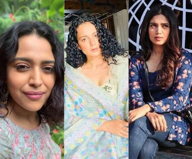 Justice for Nikita Tomar: निकिता तोमर के लिए एक साथ हुआ बॉलीवुड की न्याय की मांग, लेकिन बॉलीवुड खान्स सहित बड़े सेलेब्स के नहीं निकले बोल