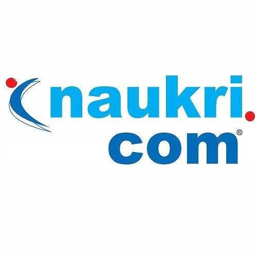 सितंबर में भारत में नियुक्तियों की दर 24 फीसदी बढ़ी : naukri.com