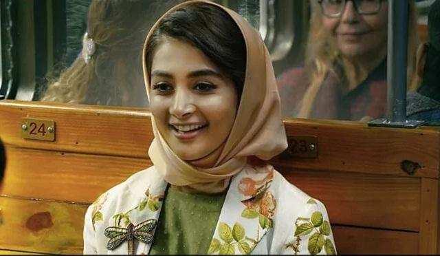 Pooja Hegde Birthday: पूजा हेगड़े के जन्मदिन पर प्रभास ने दिया अभिनेत्री को इस खास अंदाज में बधाई