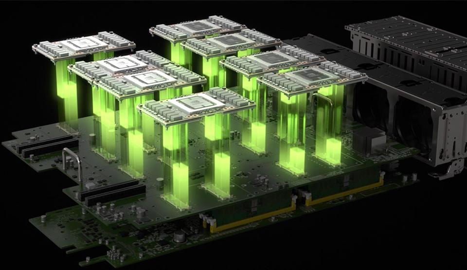 भारत आया दुनिया का सबसे शक्तिशाली सुपर कम्प्यूटर, जानिए इसकी खुबियां