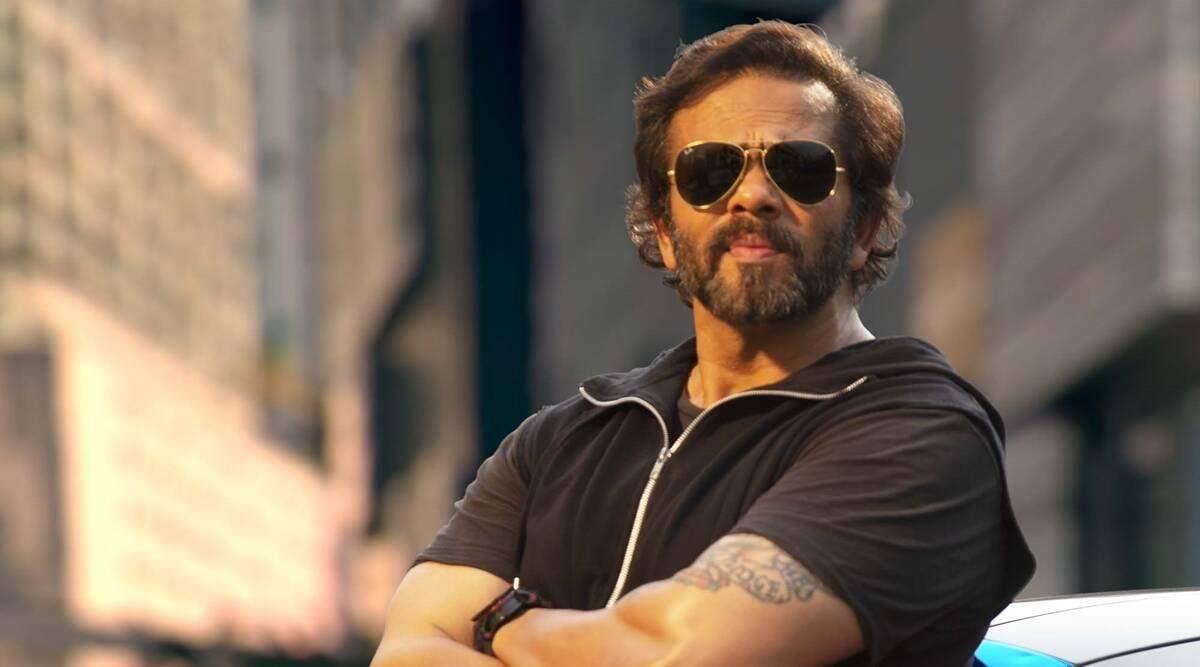 Rohit Shetty ने देवी श्री प्रसाद को दी ये बड़ी जिम्मेदारी, सर्कस फिल्म के लिए कंपोज करेंगे सॉन्ग