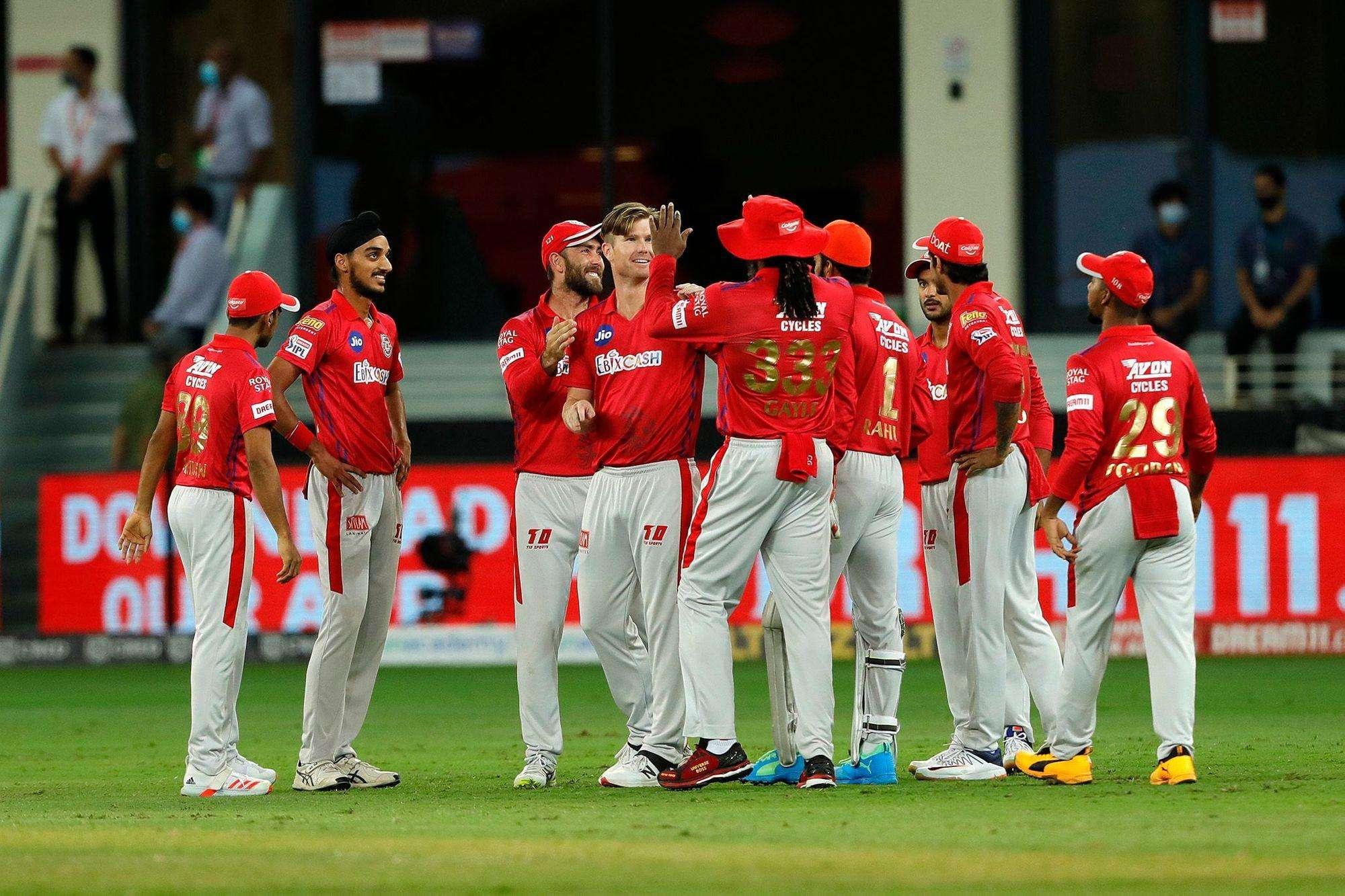IPL 2020: RR के खिलाफ KXIP ने कैसे गंवाया मैच, जानें हार के 5 कारण