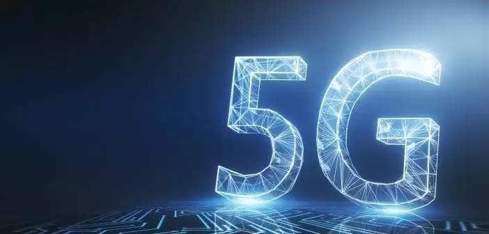 2021 में बढ़ सकती है 5G स्मार्टफोन की बिक्री, यहां जानिए क्यों