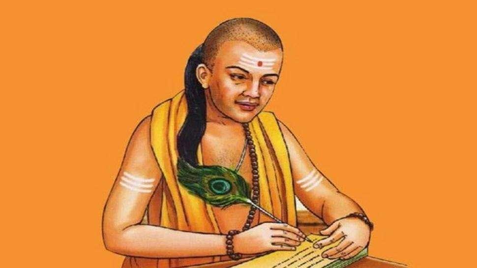 Chanakya niti: रचनात्मकता के बिना जीवन में नहीं मिलती सफलता, जानिए आज की चाणक्य नीति