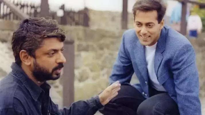 Hum Dil De Chuke Sanam turns 22: आमिर खान की वजह से भंसाली को मिली थी हम दिल दे चुके सनम की नंदिनी