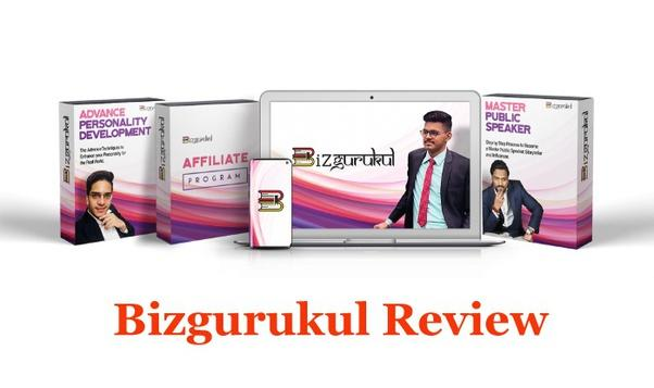 जानिए, कैसें BIZGURUKUL भारत के युवाओं को अपने यूनिक एजुकेशन पोर्टल से सशक्त बना रहा है ?