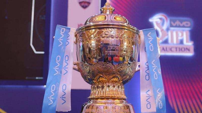 IPL 2020:  ये तीन टीमें बड़ा उलटफेर कर प्लेआफ में बना सकती हैं जगह