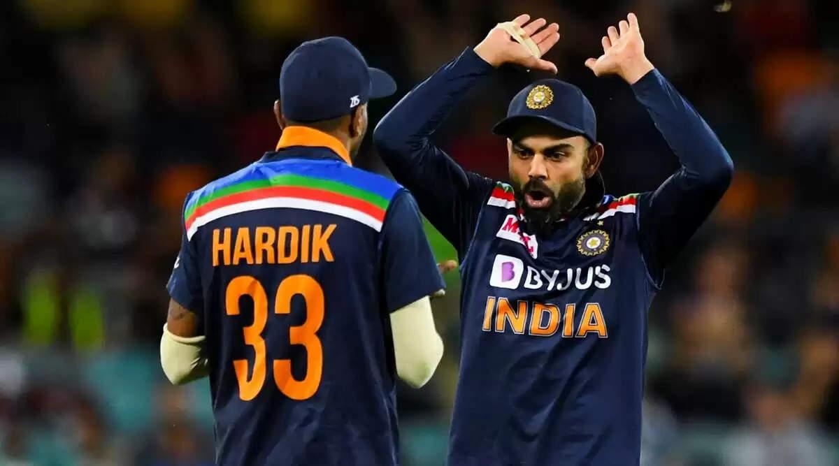 T20 World Cup से पहले Hardik Pandya को लेकर टीम इंडिया को मिली बड़ी खुशख़बरी