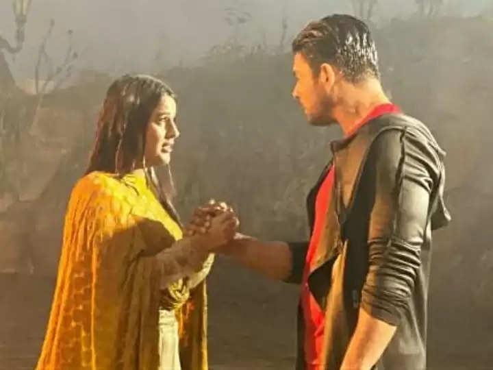 Sidharth Shukla in saath nibhana saathiya 2: टीवी के इस मशहूर शो के सीक्वल में नजर आ सकते हैं सिद्धार्थ